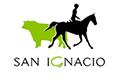 Haras San Ignacio